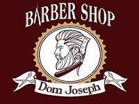 Barber Shop Dom Joseph