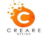 Creare Design