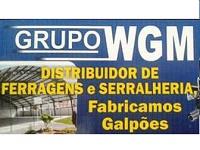 Grupo WGM