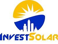 Invest Solar Energia solar