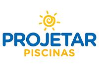 Projetar Piscinas Planejadas
