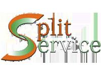 Split Service