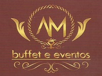 AM Buffet e Eventos