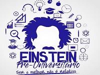 Einstein Pré-Universitário