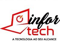 Infor Tech Informática