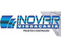 Inovar Vidraçaria
