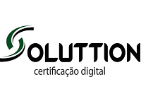 Soluttion Certificadora Digital