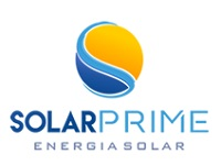 SolarPrime Marabá