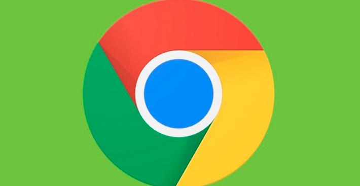 'Ad-blocker' nativo do Google Chrome chega dia (15) ao navegador