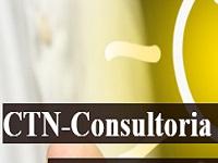CTN Consultoria