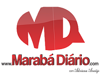 Marabá Diário