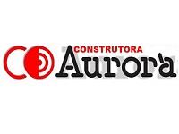 Construtora Aurora