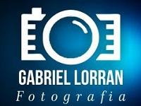 Gabriel Lorran Fotografia