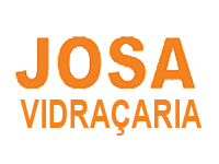 Josa Vidraçaria