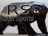 Ratel Sports