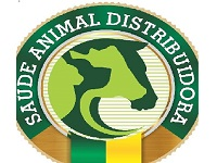 Saúde Animal Distribuidora