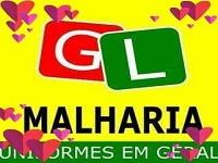 GL Malharia