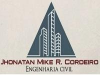 Jhonatan Mike – Engenheiro Civil
