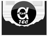 Alpha Tec soluções Computacionais