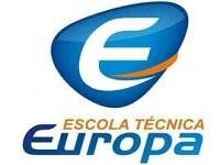 Escola Técnica Europa