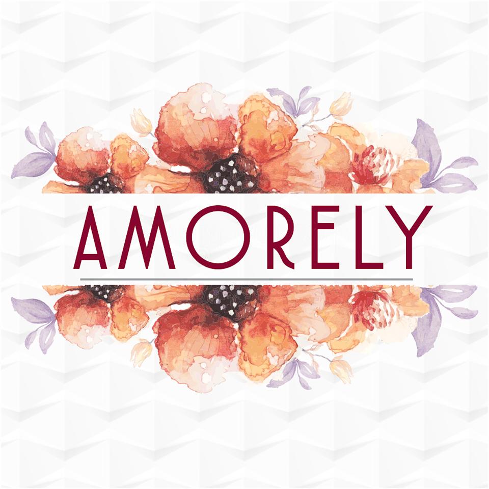 Amorely Marabá Moda Feminina