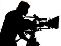Cinegrafista – Augusto Nascimento