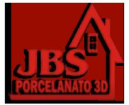 JBS Porcelanato Líquido 3D – Cursos