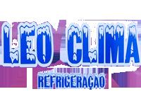 Leo Clima Refrigeração
