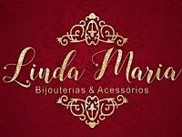 Linda Maria Bijouterias e Acessórios