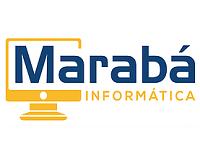 Marabá Informática