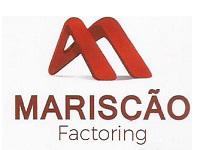 Mariscão Factoring