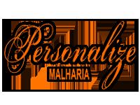 Personalize Malharia