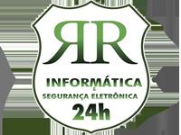 RR Informática e Segurança Eletrônica