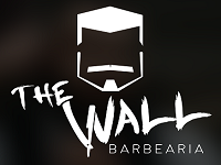 The Wall Barbearia