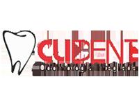 Clident Odontologia Integrada