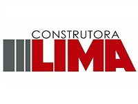 Construtora Lima