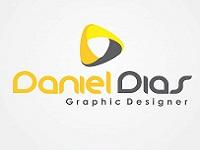 Daniel Dias Graphic Designer