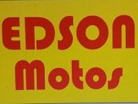 Edson Moto Mecânica