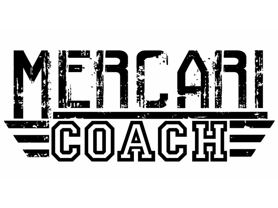 Mercari Coach – Consultoria e Coaching Empresarial