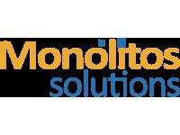 Monólitos Solutions – Sistemas de Informática