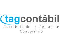 Tag Contábil