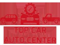 Topcar Auto Center