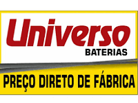 Universo Baterias