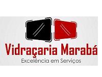 Vidraçaria Marabá