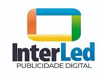 InterLed – Publicidade Digital