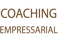 Andréia Guimarães – Coaching Empresarial