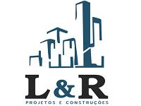 L & R Projetos e Construções