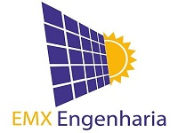 EMX Energia Solar