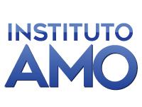 Instituto Amo – Clínica Médica e Odontológica