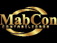 Mabcon Contabilidade